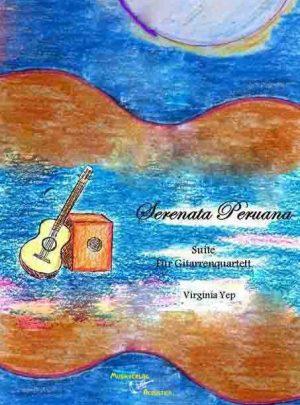Serenata Peruana