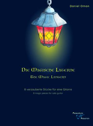 Die magische Laterne (The Magic Lantern)